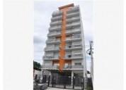 J p asborno 400 3 8 500 departamento alquiler 1 dormitorios 50 m2
