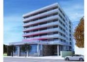 Fragio 100 3 u d 54 600 departamento en venta 1 dormitorios 30 m2