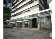 Fragio 100 u d 59 500 oficina en venta 33 m2