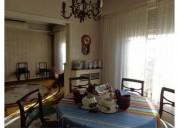 Avenida rivadavia 4100 3 u d 375 000 departamento en venta 3 dormitorios 160 m2