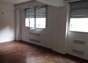 Espectacular departamento 3 ambiente vendo o permuto 2 dormitorios 94 m2