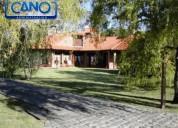 Casa en venta parquemar de miramar estado excelente 3 habitaciones 2 banos apto credito 209 m2