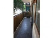 Piedras 1700 1 u d 104 000 departamento en venta 1 dormitorios 42 m2