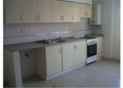 Entre rios 1900 3 8 500 departamento alquiler 1 dormitorios 40 m2