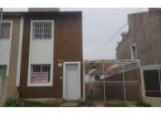 Aldo facundo vergara 500 8 500 casa alquiler 3 dormitorios 105 m2