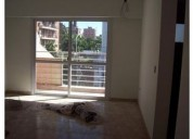 Bme mitre 400 1 9 200 departamento alquiler 1 dormitorios 41 m2