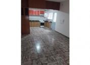 San nicolas 1800 pb u d 72 000 departamento en venta 2 dormitorios 62 m2