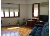 Gral enrique martinez 2100 u d 227 000 departamento en venta 2 dormitorios 70 m2