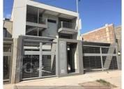 Portal del sur ii manuel a saez 8013 100 13 500 departamento en venta 2 dormitorios 78 m2