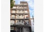 Pinto 800 5 8 900 departamento alquiler 1 dormitorios 70 m2