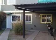 Paso de uspallata 1500 pb 7 500 departamento alquiler 2 dormitorios 55 m2