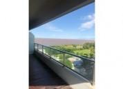 Corrientes 300 10 23 900 departamento alquiler 1 dormitorios 49 m2