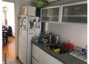Alvarez thomas 1000 6 23 000 departamento alquiler 2 dormitorios 60 m2