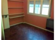 Av patricios 800 3 u d 72 000 departamento en venta 1 dormitorios 40 m2