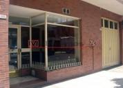 alquiler departamento 3 ambientes en villa lugano 2 dormitorios 46 m2