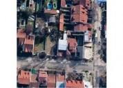 Corrientes 1000 u d 585 000 terreno en venta 2 m2