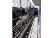 Alvarez jonte 5200 20 000 tipo casa ph alquiler 4 dormitorios 110 m2