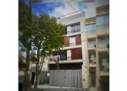 Campana 3300 5 u d 498 000 departamento en venta 3 dormitorios 111 m2