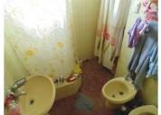 Pje Cacique 2600 U d 135 000 Casa En Venta 6 dormitorios 130 m2