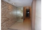 Saavedra 1100 9 000 departamento alquiler 1 dormitorios 36 m2