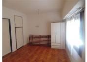 Castro barros 1000 2 8 700 departamento alquiler 1 dormitorios 25 m2