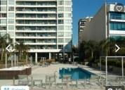 Libertador 1200 11 u d 299 000 departamento en venta 1 dormitorios 65 m2