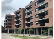 Garcia del cossio 2000 15 000 departamento alquiler 2 dormitorios 65 m2