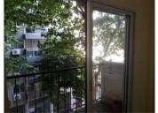 Blanco encalada 2800 4 11 000 departamento alquiler 1 dormitorios 42 m2