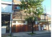 Aquino 5400 1 u d 130 000 tipo casa ph en venta 2 dormitorios 66 m2