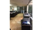 C pellegrini 700 1 u d 200 000 oficina en venta 108 m2