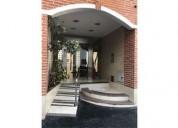 Montaneses 2700 u d 290 000 departamento en venta 2 dormitorios 70 m2