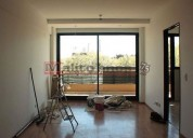 alquiler departamento 3 ambientes con balcon en villa lugano 2 dormitorios 50 m2