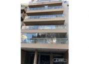 Quesada 1800 u d 413 000 departamento en venta 3 dormitorios 86 m2