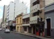 Lima 200 u d 215 000 terreno en venta 2 m2