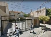 Chacabuco 1100 12 000 departamento alquiler 2 dormitorios 40 m2