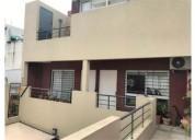Jose pedro varela 4300 1 u d 160 000 departamento en venta 1 dormitorios 43 m2