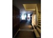 Av del libertador 600 9 000 departamento alquiler 1 dormitorios 40 m2