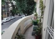 Jose leon cabezon 2300 1 u d 189 000 departamento en venta 3 dormitorios 66 m2
