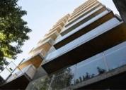 Jose ingenieros 800 11 u d 158 000 departamento en venta 2 dormitorios 69 m2