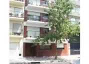 Mariano acha 1400 2 8 500 departamento alquiler 1 dormitorios 43 m2