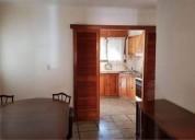 Estrada 3100 u d 150 000 casa en venta 2 dormitorios 173 m2