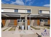 Bo terruno residencia 100 u d 125 000 departamento en venta 3 dormitorios 110 m2