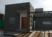Terrada 7400 u d 215 000 casa en venta 3 dormitorios 140 m2