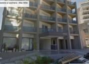 Illia 1000 26 000 departamento alquiler 2 dormitorios 90 m2