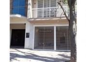 Florencio sanchez 100 u d 69 800 departamento en venta 2 dormitorios 81 m2