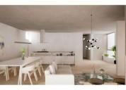 Salta 2900 2 5 580 000 departamento en venta 2 dormitorios 74 m2