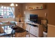 Benegas 100 u d 65 000 departamento en venta 2 dormitorios 65 m2