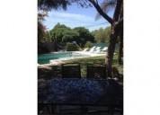 Dalvian 100 u d 380 000 casa en venta 3 dormitorios 300 m2