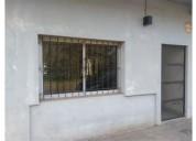 El chanar 100 6 500 departamento alquiler 1 dormitorios 25 m2