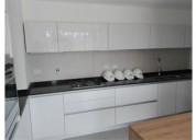Av bernando houssay 3800 4 729 390 departamento en venta 2 dormitorios 74 m2